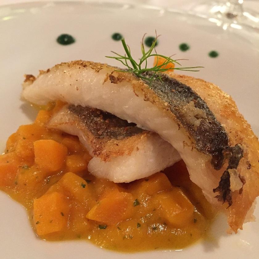 Aromata Fisch