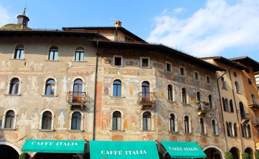 Trento_CaffeItalia