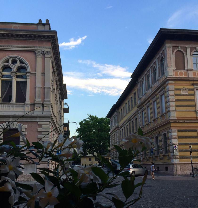 Trento_DueSpade_Terrasse