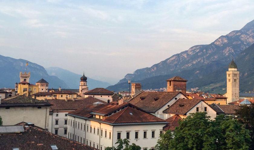 Trento_Panorama_GrandHotel